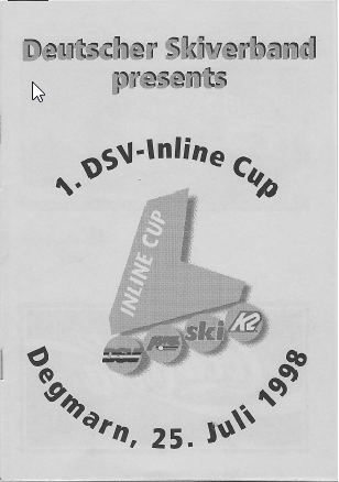 1. Inline-Cup - Journal